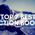 7 best fiction books of all time: Bestselling list