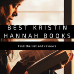 Best Kristin Hannah books to read in 2021